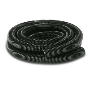 Suction hose FRV 30 me