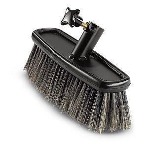 Escova de Limpeza Push-on, M 18 x 1.5