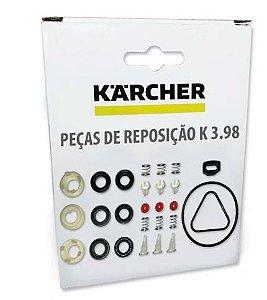 Kit de Reparo da Bomba KÄRCHER K 3.98