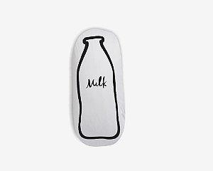 Almofadinha/naninha Milk