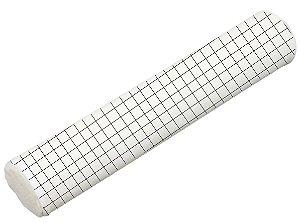 Rolo protetor Lateral MiniCama - GRID
