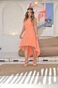 Vestido Arlene