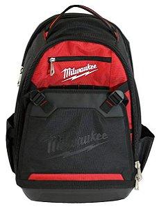 Mochila De Trabalho 48-22-8200 Milwaukee