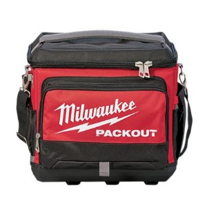 Milwaukee Packout Cooler 48-22-8302