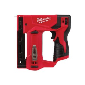 Grampeador M12 2447-20 Milwaukee
