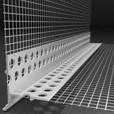 PINGADEIRA PVC VERGAS/PLATIBAS 2,5M ADFORS