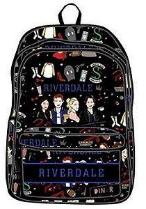 Mochila Riverdale