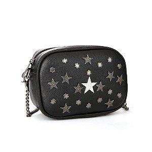 Bolsa Little Stars