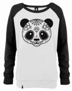 Moletinho Panda