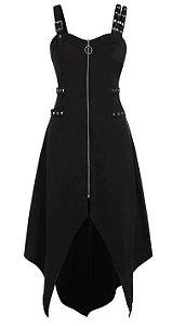 Vestido Dark