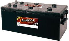 Bateria América 150 AH