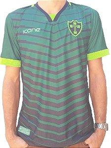 Camisa Icone Portuguesa III 2019
