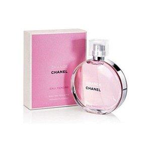 Chanel Chance Tendre 100ml.