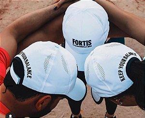 Boné Fortis Sports