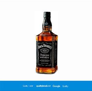 Whisky Jack Daniel's 1000 ml
