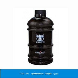 Galão Darkness (2,2 litros) - Integralmédica