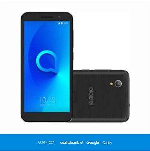 Smartphone Alcatel 1 5033J 8GB Android