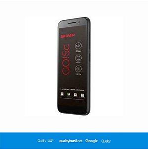 Smartphone Semp Go 5C 16GB