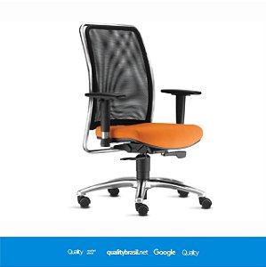 Cadeira VL3-10 - Vector Móveis