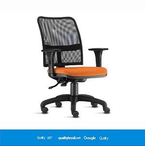 Cadeira VL4-11 - Vector Móveis