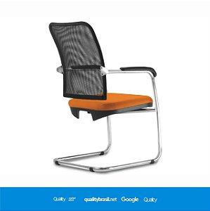 Cadeira VL4-10 - Vector Móveis