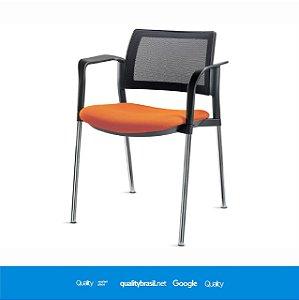 Cadeira VL6-10 - Vector Móveis