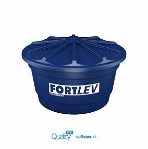 Caixa D'agua 500L FORTLEV