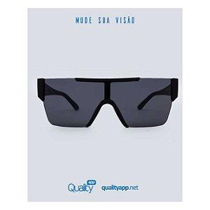Óculos Seattle All Black