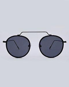 Óculos Mônaco All Black