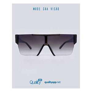 Óculos Seattle Gráfite