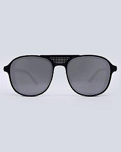 Óculos Chicago Espelhado