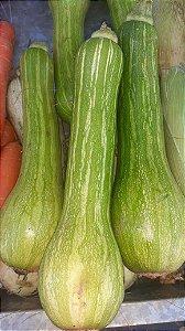 Abóbora Menina Unidade - Agro Top