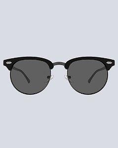 Óculos Valence All Black