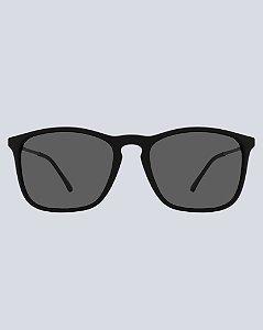 Óculos Lima All Black