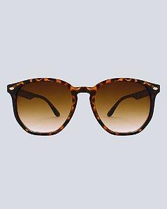 Óculos Lyon Onça
