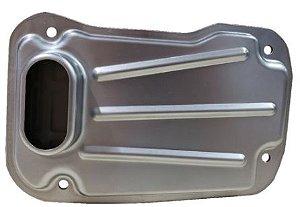 Filtro de Transmissão Automática A750E/F - Toyota Hilux SW4