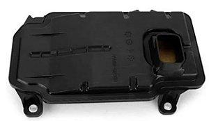 Filtro de Transmissão Automática + Junta câmbio OC8 - VW Touareg AUDI Q7 Porsche Cayenne