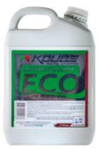 KOUBE Desengraxante ECO 3 lts - Uso Profissional