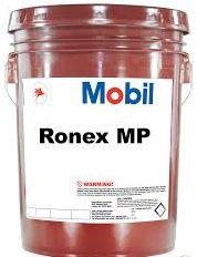 Graxa Mobil RONEX MP 20 kg (Complexo de lítio NLGI 2 - Aprovação Ford)