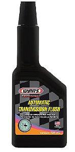 Flush para Transmissão Automática - Wynn´s Automatic Flush 325 ml