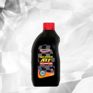Wynn´s Multi ATF 1 Litro 100% Sintético - HONDA ATF Z1 / SP-III / Toyota / Hyundai / KIA