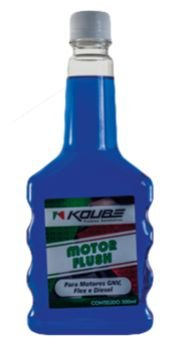 KOUBE Motor Flush preventivo 500 ml