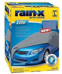 Capa para Carro RAIN-X Lite - Tamanho M