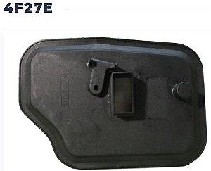 Filtro de Transmissão Automática 4F27E - FORD ECOSPORT FOCUS