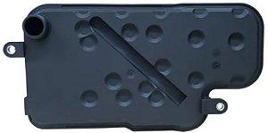 Filtro de Transmissão Automática V5A51 SOBRESSALTO - MITSUBISHI L200