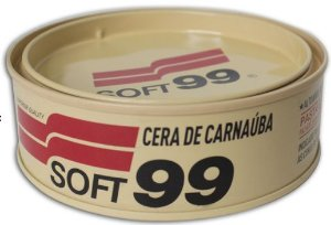 CERA All Colors CARNAÚBA 100 g