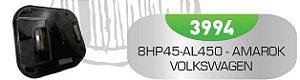 Filtro de Transmissão Automática 8HP45-AL450 - AMAROK