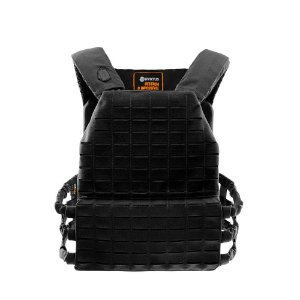 Plate Carrier Apolo Invictus