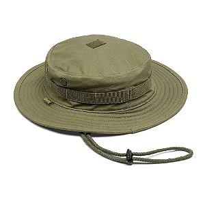 Boonie Hat Tropic Invictus