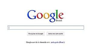 Seu site EM PRIMEIRO no google